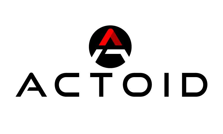 Actoid.com