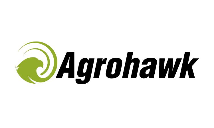 AgroHawk.com
