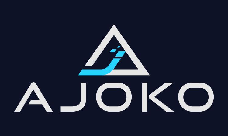Ajoko.com
