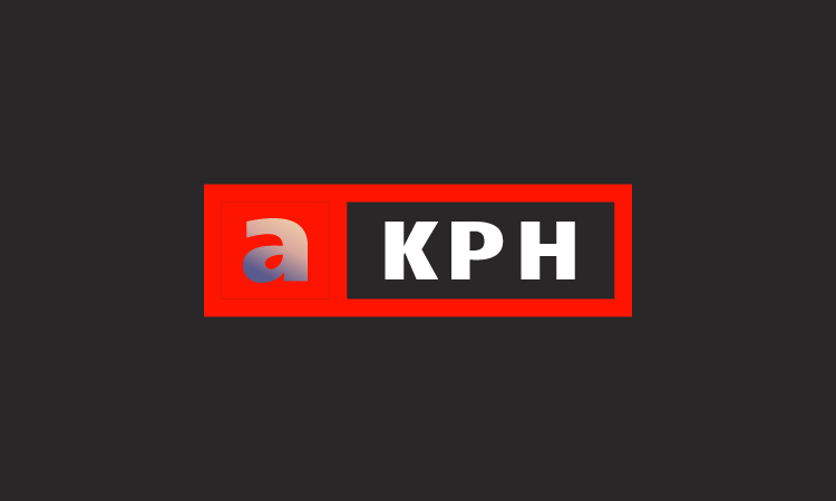 Akhp.com