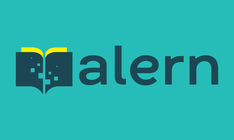 Alern.com