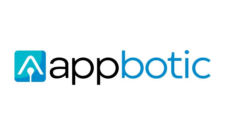 Appbotic.com