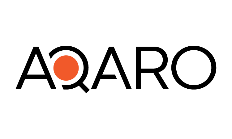 Aqaro.com