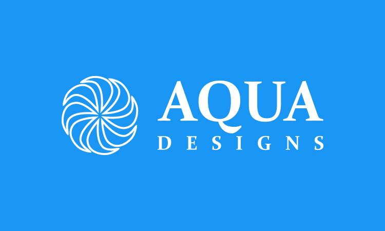 AquaDesigns.com
