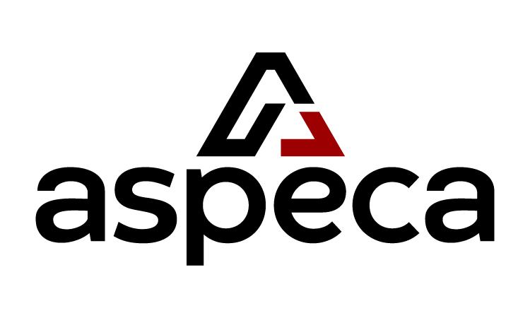 Aspeca.com