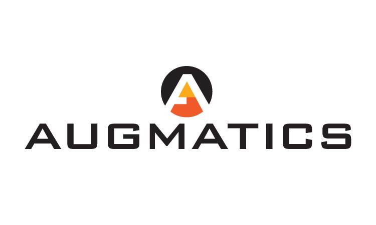 Augmatics.com