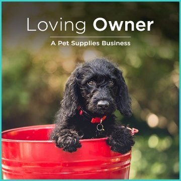 Name For a Pet Supplies Business
