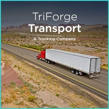 Transport Company Names Ideas, Ttransport Company Name Generator