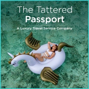 Name For a Luxury Travel Service Company