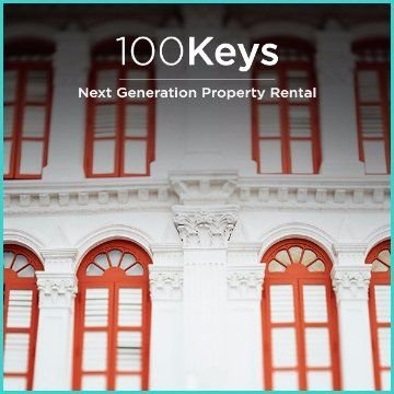 Name For Next Generation Property Rental