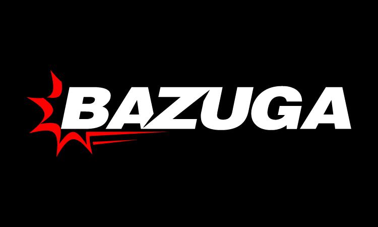 Bazuga.com