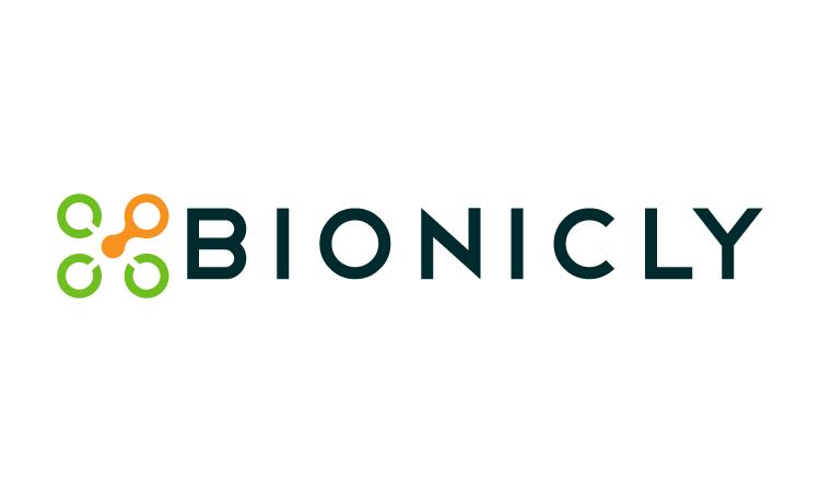 Bionicly.com