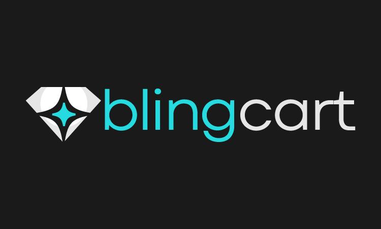 BlingCart.com