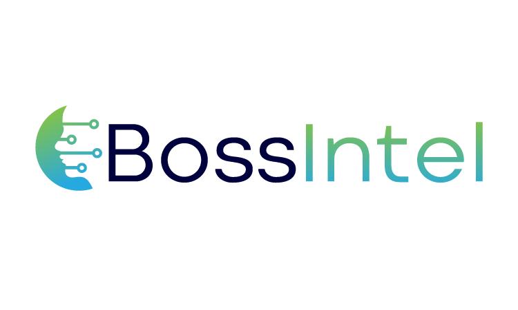 BossIntel.com