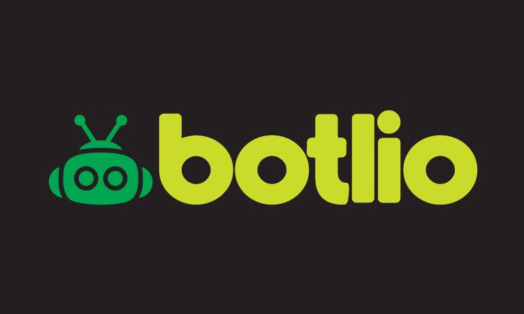 Botlio.com