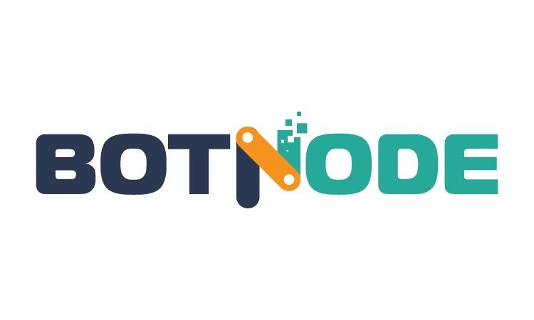 BotNode.com