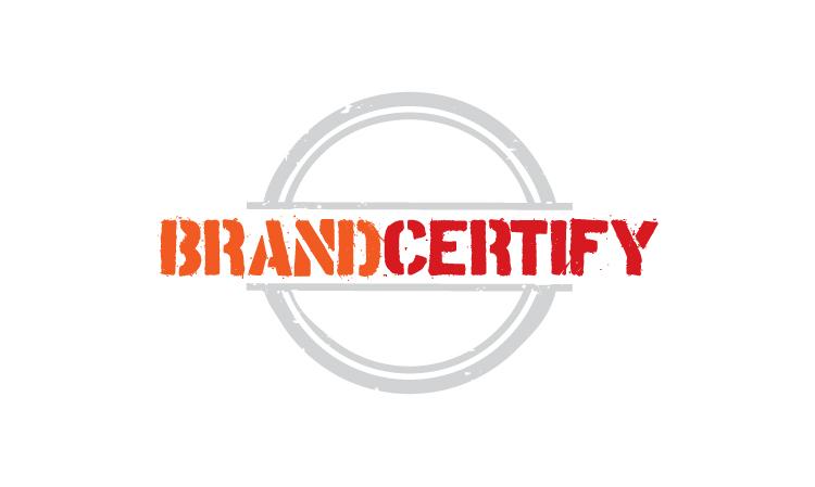 BrandCertify.com
