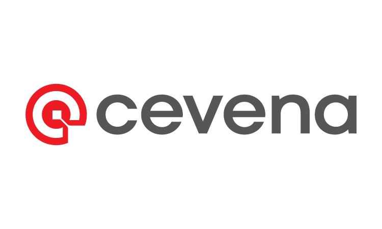 Cevena.com