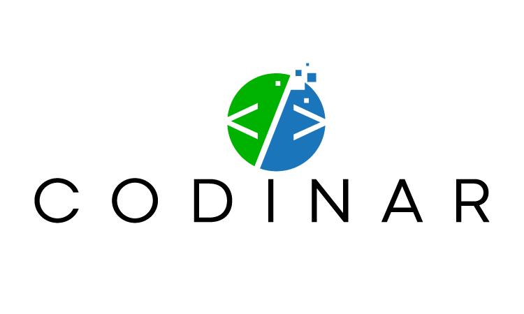 Codinar.com