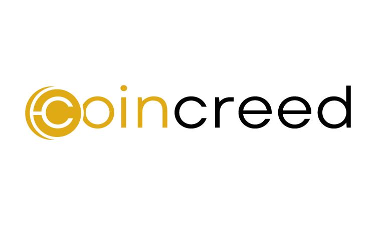 CoinCreed.com