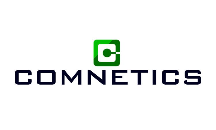 Comnetics.com