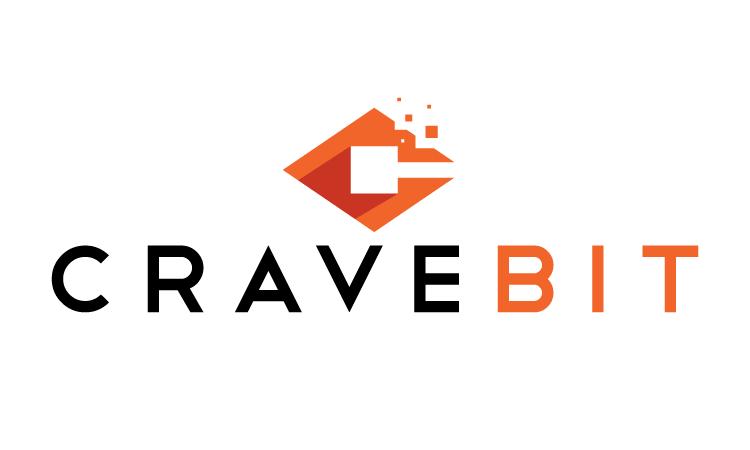 CraveBit.com