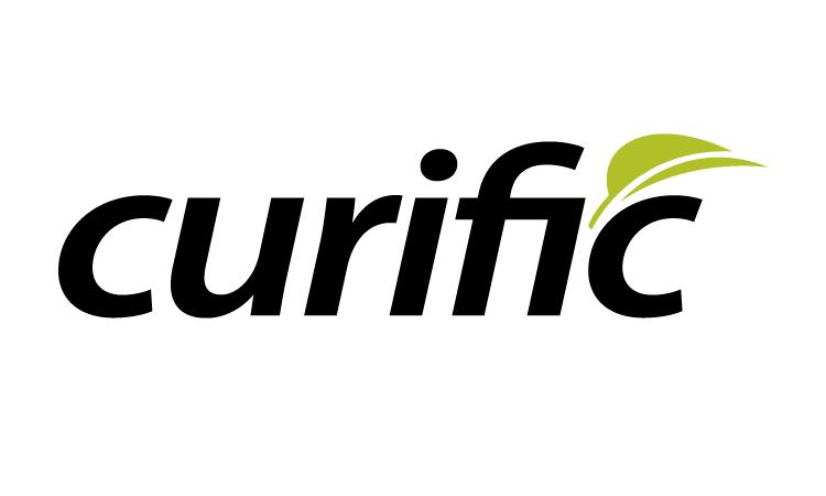 Curific.com