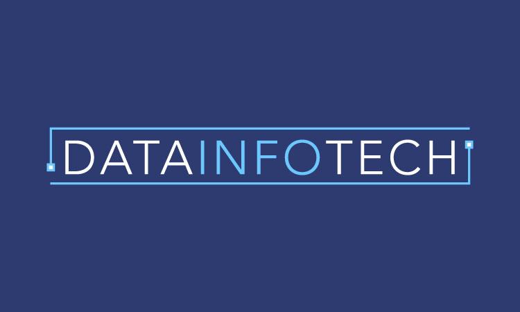 DataInfoTech.com