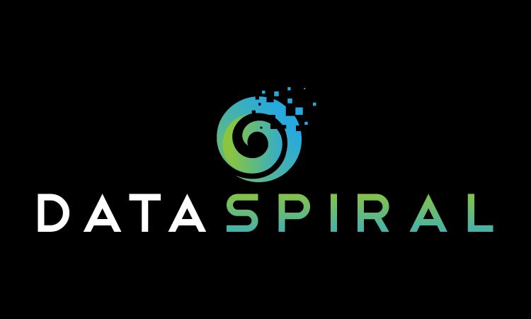 DataSpiral.com