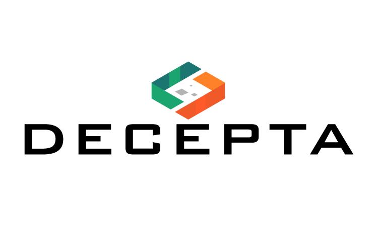 Decepta.com