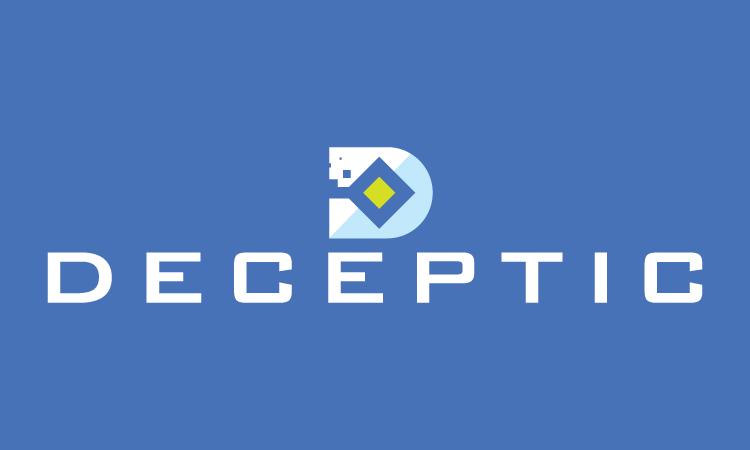 Deceptic.com