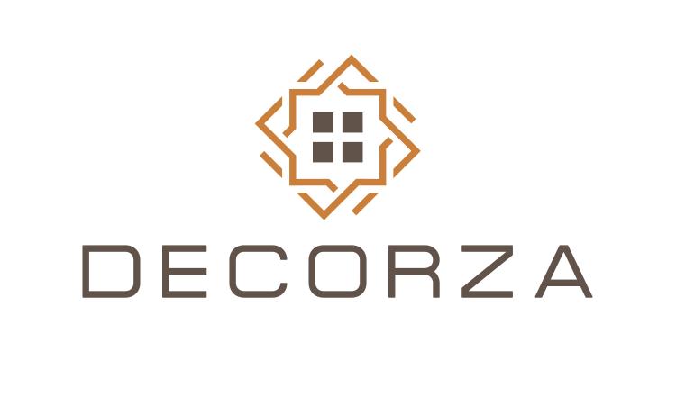 decorza.com