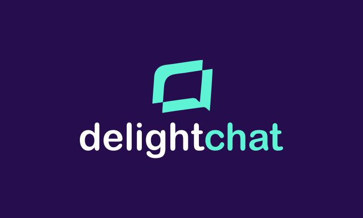 delightchat.com