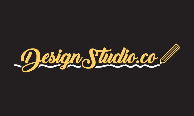 DesignStudio.co