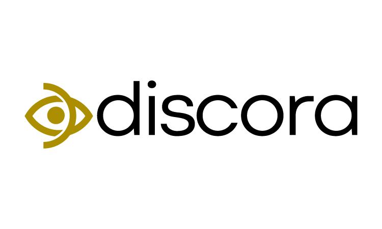Discora.com