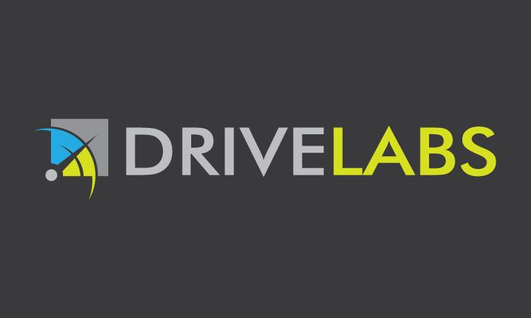 DriveLabs.com