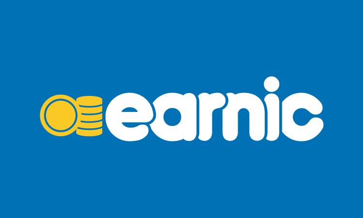 Earnic.com