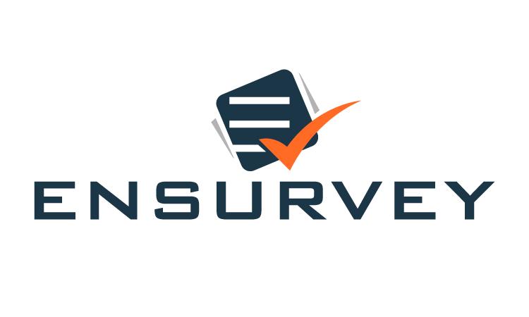 Ensurvey.com
