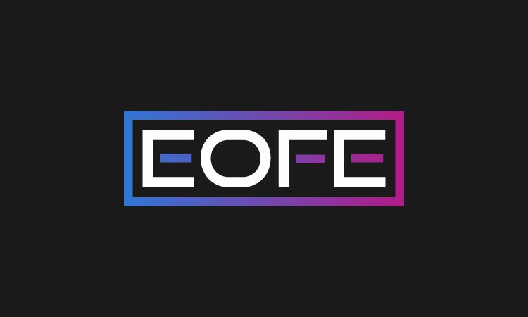 eofe.com