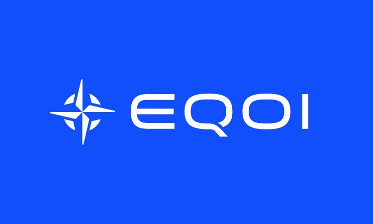Eqoi.com