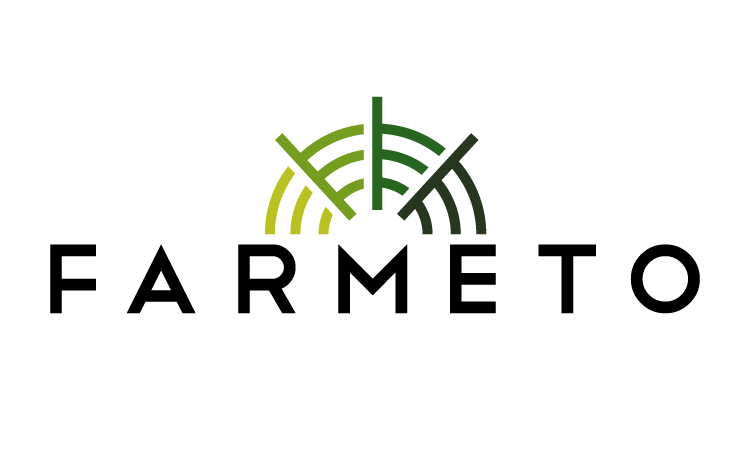 Farmeto.com
