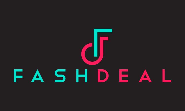 FashDeal.com