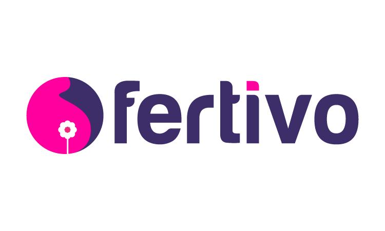 Fertivo.com