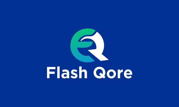 FlashQore.com