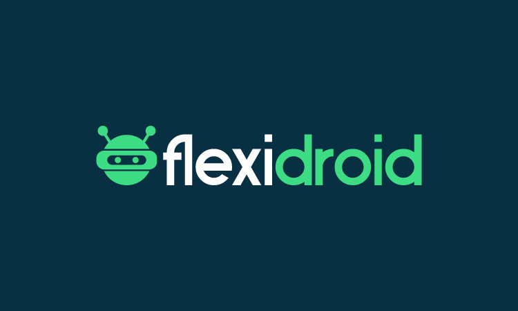 FlexiDroid.com
