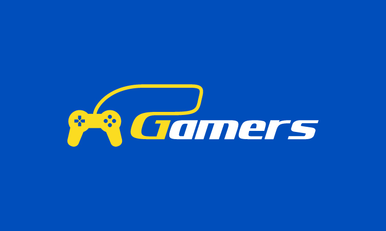 gamers.co