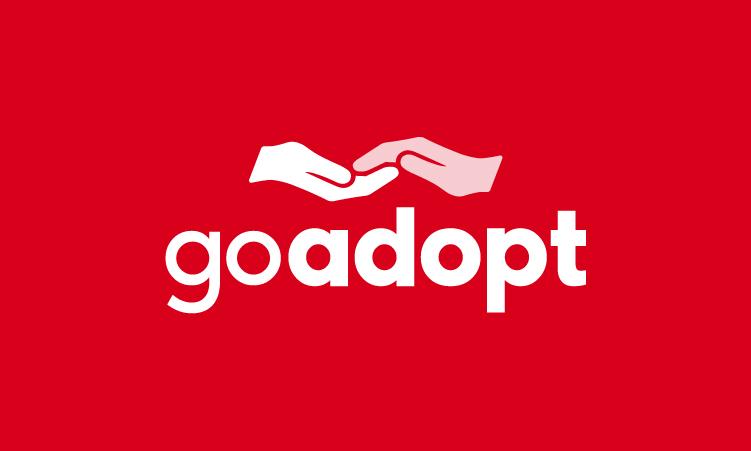 GoAdopt.com