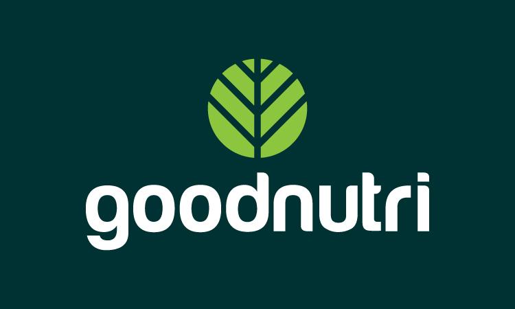 GoodNutri.com