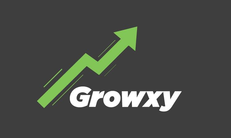 Growxy.com