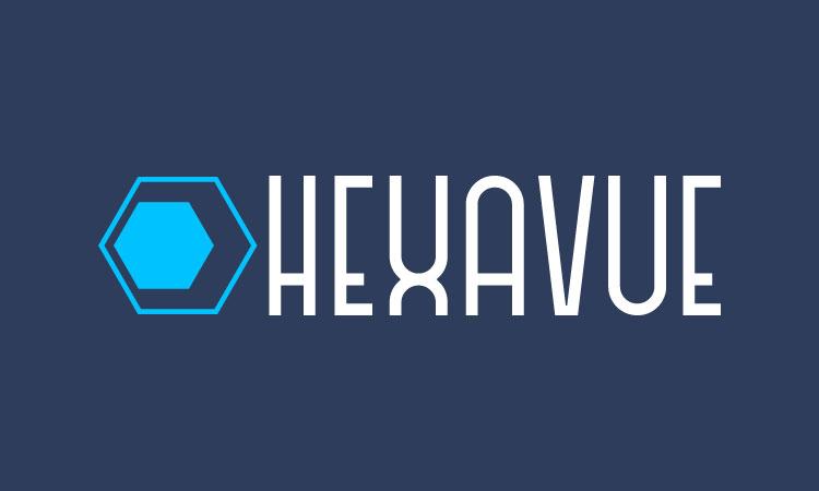 Hexavue.com